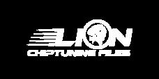 lion chiptuning files